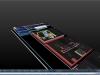 3dview-solutionnet-4-6